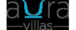 Aura Villas