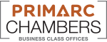 Primarc Chambers